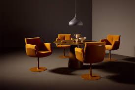 cor alvo stuhl design möbel einrichtungshäuser hüls
