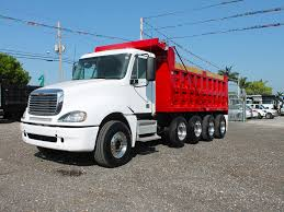 2009 FREIGHTLINER COLUMBIA FOR SALE #2546 2014 Mack Gu813 For Sale 20384 Trucks For Sales Quad Axle Dump Sale In Ohio Used 2015 Granite Quad Axle Steel Dump Truck Cab Chassis Truck N Trailer Magazine 2016 Custom End Nova Centresnova Centres 2019 Kenworth T880s Paccar Mx13 485hp In Indiana Forsale Best Used Of Pa Inc 2005 W900 131 Youtube 2009 Peterbilt 340 T2822 Superior Trucking Equipment Mike Vail Ltd