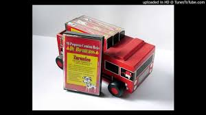 My Little Red Fire Truck (Part One) By Judy & David - YouTube Fire Truck Ivan Ulz Garrett Kaida 9780989623117 Amazoncom Books Pin By Denny Caldwell On Trucks Pinterest Trucks Book By Pictures Read Aloud Youtube Jamboree Learning Color Songs For Children Engine 24 Tasure Island Fire Rescue Truck Backing Up To Go Back Abc Song Firetruck For Alphabet 1970 Crown Fort Knox 1941 Ford Firetruck Ride Station One Hurry Drive The Car