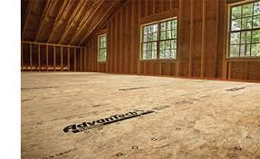 Get The Most From Your Floors And Everything You Build On Top Of Them