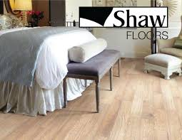 Shaw Floors Brings To Us Their Repel Water Resistant Laminate Which Was Created Withstand The Toughest Household Conditions Is Scratch