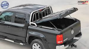 At Www.accessories-4x4.com: VW Amarok Cover Lid Pick Up Offroad 4x4 ... Top Your Pickup With A Tonneau Cover Gmc Life Covers Truck Lids In The Bay Area Campways Bed Sears 10 Best 2018 Edition Peragon Retractable For Sierra Trucks For Utility Fiberglass 95 Northwest Accsories Portland Or Camper Shells Santa Bbara Ventura Co Ca Bedder Blog Complete Guide To Everything You Need
