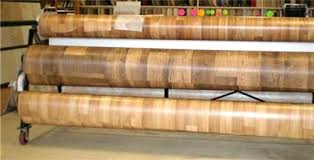 Vinyl Flooring Roll Decor Rolls With Image Search Results