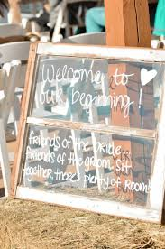 Shabby Chic Wedding Decorations Hire by Best 25 Wedding Window Decorations Ideas Only On Pinterest