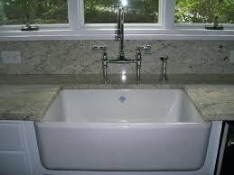 shaw original farm sink meetly co