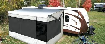 Screen For Rv Awning Family And Shade Rooms Awnings – Chris-smith Awning Dometic Diy Rv Room Cabana Screen Question U Or Made From Ripstop Tarp And Keder Rope Took About A Hour To Fabric Replacement For Rooms Add A Patio Awnings Side Mount Tent By Chrissmith Ideas Haing Vintage Trailer The Villa Enclosure Completely Reversible Years Of Enjoyment Retractable With Installation New Freedom Cafree Of Spacious Private From Power Shop