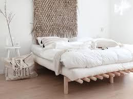 schlafzimmer einrichten 100 ideen connox ch