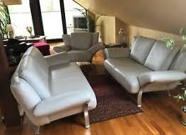 sitzgarnitur in sofas günstig kaufen ebay