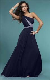 85 best special occasions images on pinterest graduation formal