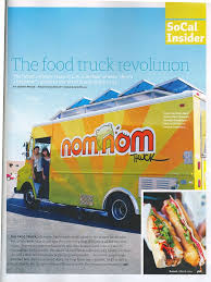 Press | Nom Nom Truck - Serving Banh Mi To Los Angeles Multiplicity Craft Food Truck Revolution Face Pating Ring Mmojo Amexicano Food Truck Restaurant In Eatout Bbq Revolution Austinfoodcarts Austin For Vegetarians And Vegans Where To Eat Meatfree Downloads The Amazing Trucks Of Northern California Foodbitchess Just Jersey On Twitter Evolve Into The Truckbux Is Here Youtube Summer Music Festival Delaware Art Museum Smokey Denmarks Launches Meat Roadblock Drink News Chicago Reader
