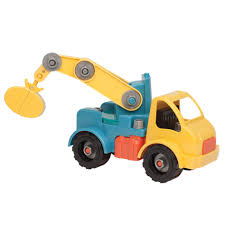 Amazon.com: Glitter Girls By Battat Battat Take-A-Part Vehicle Crane ... Toy Crane Truck Stock Image Image Of Machine Crane Hauling 4570613 Bruder Man 02754 Mechaniai Slai Automobiliai Xcmg Famous Qay160 160 Ton All Terrain Mobile For Sale Cstruction Eeering Toy 11street Malaysia Dickie Toys Team Walmartcom Scania R Series Liebherr 03570 Jadrem Reviews For Wader Polesie Plastic By 5995 Children Model Car Pull Back Vehicles Siku Hydraulic 1326 Alloy Diecast Truck 150 Mulfunction Hoist Mini Scale Btat Takeapart With Battypowered Drill Amazonco The Best Of 2018