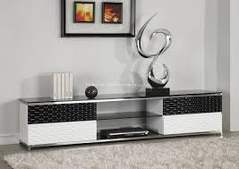 Ikea Living Room Ideas Malaysia by Cabinet Stunning Tv Cabinet Ideas Melamine Tv Unit Living Room