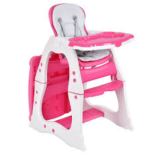 Costway: Costway 3 In 1 Baby High Chair Convertible Play Table Seat ... Baby Fniture American Homesteader Beer Wine Making Supplies Costway 3 In 1 High Chair Convertible Play Table Seat Booster Kidkraft Pinboard Piece 31 Writing Desk And Hutch Set Reviews Buy Baybee Little Miracle Beautifulthe Benefits Of Ergonomic Standing Desks Progressive Automations 15 Best Chairs 2019 Graco Duo Diner 3in1 Bubs N Grubs Tripp Trapp White 7 Outstanding K8 Fxible Classrooms Edutopia Comfy High Chair With Safe Design Babybjrn 3piece Malibu Hightable Bistro Chat At Home Hauck Alphab 4 Highchair Lowchair Adult Bouncer