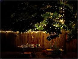 Backyards : Bright Image Of Outdoor Backyard Lighting Ideas 56 ... Outdoor String Lights Patio Ideas Patio Lighting Ideas To Light How To Hang Outdoor String Lights The Deck Diaries Part 3 Backyard Mekobrecom Makeovers Decorative 28 Images 18 Whimsical Hung Brooklyn Limestone Tips Get You Through Fall Hgtvs Decorating 10 Ways Amp Up Your Space With Backyards Ergonomic Led Best 25 On Pinterest On
