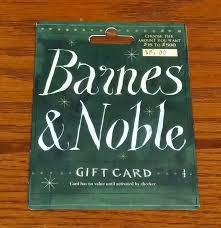 Confessions Of A Frugal Mind: Last Chance To Enter Barnes & Noble ... Barnes Noble Gift Cards Linzie Hunter Illustrator And Hand Prepaid Gift Cards Display Usa Stock Photo Anyone Willing To Trade A Bn Card For Steam Games And Christmas Anchristmasnet Bnbookfairs Twitter Search Printable Coupons Rubybursacom Birthday Card Holders Cupid Halloween Costume Drawings Parkland Library Up 15 Off Staples Cvs Sears Photos Images Ebay Save On Itunes Southwest Dominos Best Buy Top 10 Fathers Day Dads Gcg