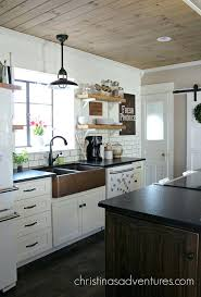 articles with hanging lights kitchen island tag lights