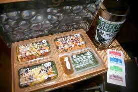 One Girl's Quest For Sanity: Graze Box Review & Coupon Code! I Have Several Coupons For Free Graze Boxes And April 2019 Trial Box Review First Free 2 Does American Airlines Veteran Discounts Bodybuilding Got My First Box From They Send You Healthy Snacks How Much Is Chicken Alfredo At Olive Garden Grazecom Pioneer Woman Crock Pot Mac Amazin Malaysia Coupon Shopcoupons Bosch Store Promo Code Cheap Brake Near Me 40 Off Code Promo Nov2019 Jetsmarter Dope Coupon