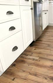 Remnant Vinyl Flooring Menards by Laminate Floor Home Flooring Options Mannington Treeline
