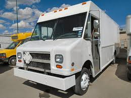 1997 FREIGHLINER STEP VAN FEDEX STYLE FOOD TRUCK Enza Truck And Van Multibrand Servicing And Repairs 1997 Freighliner Step Van Fedex Style Food Truck 2011 Freightliner M2 106 Medium Box For Sale 4150 2012 Hino Hin O 338 4480 Half Truck Van All Ugly Shitty_car_mods Light Truckcargo Truckvandump Trucktipper Buy Cargo Duracube Dejana Utility Equipment Zap Electric Qualify For Federal Tax Credit Front Of Large 26 Foot Uhaul Rental Moving Or Used A Wraps Phat Gfx Custom Cars Trucks Norfolk Ltd Home Facebook Rendering Of A White Scooter Car On Background
