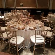 Chiavari Chairs - Couture Linens & Events :: Chair Covers, Linens ... Awesome Chiavari Chair Covers About Remodel Wow Home Decoration Plan Secohand Chairs And Tables 500x Ivory Pleated Chair Covers Sashes Made Simply Perfect Massaging Leather Butterfly Cover Vintage Beach New White Wedding For Folding Banquet Vs Balsacirclecom Youtube Special Event Rental Company Pittsburgh Erie Satin Rosette Hood Posh Bows Flower Wallhire Lake Party Rentals Lovely Chiffon With Pearl Brooch All West Chaivari