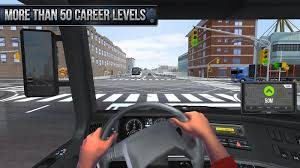 Truck Simulator 2017 - Apl Android Di Google Play Scs Softwares Blog American Truck Simulator Heads Towards New Euro 2 Gameplay 8 Forklift Transport To Ostrava Pc Game Free Download Menginstal Free Simulation Android Usa Gratis Italia Steam Steam Digital American Truck Simulator Screenshots Mods Vive La France Free Download Cracked Offline Pambah Cporation High Power Cargo Pack On Uk Amazoncouk Video Games