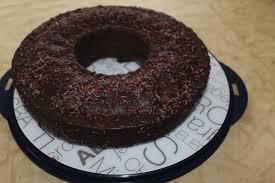sauers küchenzauber nutellakuchen variante 2 thermomix rezept