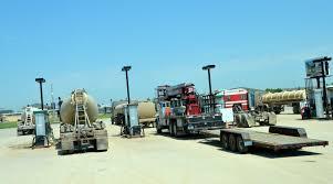 100 Loves Truck Stop Williston Nd Calgary Alberta To Grand Forks North Dakota My Journey By