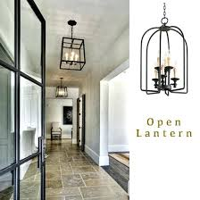 led hallway lighting ideas 7 with pendant lights ls plus a box