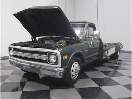 1971 Chevrolet C20 Ramp Truck For Sale | ClassicCars.com | CC-990781 Bangshiftcom This 1977 Dodge D700 Ramp Truck Is A Knockout Big 1995 By Huskydiecastplanet On Deviantart Overturns Cayce I26 Ramp Coladailycom You Need The Gmc Ramp Truck V10 For Fs2017 Farming Simulator 2017 Mod Fs 17 Lspd Sadler Police Addon Liveries Template Gta5 Dovetail 2295 Super Lawn Trucks Yosemite Replace Gta5modscom Project Pating Wheels Ford F350 Custom Truck Vehicles Custom Ideas Pinterest Just Car Guy In Rough At Sema For Sale If Wanting Wrong We Dont Model Hobbydb