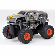 Air Hogs, Thunder Trax RC Vehicle, 2.4 GHZ - Walmart.com Moded Air Hogs Thunder Truck Youtube Air Hogs Shadow Launcher Car Copter Hddealscom Rc Vehicles Radiocontrolled Games Toys Technikdirekt Xs Motors Thunder Trucks Baja Buggy Blue Ch C 360 Hoverblade Remote Control Boomerang Walmartcom Drone For Parts Only And 50 Similar Items Thunder Trax Vehicle Gifty Toy Reviews Max Rumbler Radio Controlled Red Bigdesmallcom Batman V Superman Batwing Official Movie Replica Trax Price List In India Buy Online At Best Price