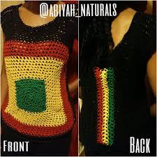 Crochet Archives Hookingisalifestyle