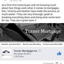 Photo Of Turner Mortgage