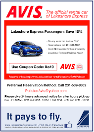 Coupon Rent Car Discount The Ultimate Guide To Avis Pferred Car Rental Program Oneway Airport Rentals Starting At 999 Rent Update 120 Get National Executive Elite Status Through Feb Klook Promo Codes 20 Off Coupon 75 Activites Jan 20 Chase Sapphire Reserve Credit Card Includes Free Rental Car Best Petrol In India Decluttr Coupon Code Coupons Printable And This Company Will Waive The Under 25 Fee For Aaa Dollar Express Rewards Your Costco Card Can Score A Cheap Autoslash An Easy Hack For Saving Money On