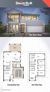 100 3 Level House Designs Split Floor Plan Plans Unique Split Floor Plans