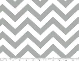 like this item grey and white chevron curtains walmart grey and