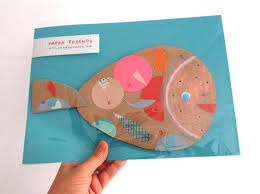 Art And Craft Ideas From Waste Material For Kids Best Recycled Arts Crafts