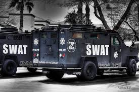 SWAT Trucks, I Want One Just For The Hell Of It. | Rick's Board ... Police Van Swat Truck Special Squad Stock Vector 2018 730463125 Mxt 2007 Picture Cars West Swat Trucks Google Search Pinterest And Vehicle Somerset County Nj Swat Rockford Truck Rerche Cars Pickup Fringham Get New News Metrowest Daily Urban Rochester Pd Mbf Industries Inc Nonarmored Trucks Bush Specialty Vehicles Meet The Armored Of Your Dreams Maxim Riot Gta Wiki Fandom Powered By Wikia