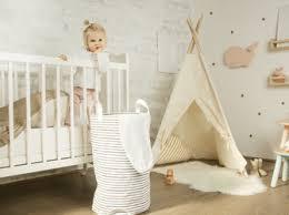 babyzimmer einrichten mit diesen 6 tipps wird s wunderschön