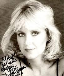 100 Susan Harmon Deborah IMDb