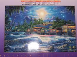 100 Christian Lassen Prints TEC Ventures HawaiiRetail Wholesale Art Home Decor And Surf Lessons