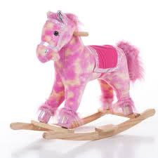 Timberlake Happy Trails Plush Rocking Pony In Pink With ... Rocking Chair Starlight Growwithme Unicorn Rockin Rider Rocking Horse Wooden Toy Blue Color White Background 3d John Lewis Partners My First Kids Diy Pony Ba Slovakia Sexy Or Depraved Heres The Bdsm Pony Girl Chairs Top 10 Best Horse In 2019 Reviews Best Pro Reviews Little Bird Told Me Pixie Fluff Pink For 1 Baby Brown Plush Chair Toddler Seat Wood Animal Rocker W Sound Wheel Buy Rockerplush Chairplush Timberlake Happy Trails Pink With