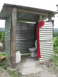 Outhouse With Flushing Toilet | El Salvador From The Inside Barns Outhouse Plans Pdf Pictures Of Outhouses Country Cool Design For Your Inspiration Outhousepotting Shed Coop Build Backyard Chickens Free Backyard Garden Shed Isometric Plan Images Cottage Backyard Kiosk Thouse Exchange Door Nyc Sliding Designs Fresh Awning Outdoor Shower At The Mountain Cabin Eccotemp L5 Tankless Water Keter Manor Large 4 X 6 Ft Resin Storage In Mountains Northern Norway Dunnys Victorian And Yard Two Up Two Down Terrace House