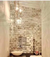 mirror tiles for bathroom sportactualite info