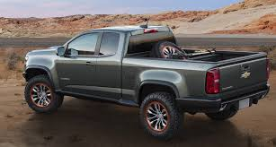 Mid Size Diesel Truck - Erkal.jonathandedecker.com Detroit Auto Show Gmc Debuts New 2015 Canyon Midsize Truck Latimes 2019 Colorado Midsize Truck Diesel 10 Best Used Trucks And Cars Power Magazine Toyota News Of New Car Release And Reviews 2018 Vehicle Dependability Study Most Dependable Jd Swap Special 9 Oil Burners So Fine Theyll Make You Cry Fullsize Pickups A Roundup Of The Latest News On Five Models Pickup From Chevy Ford Nissan Ram Ultimate Guide Is Planning For 2022 But It Might Not Be The Frontier Runner Usa 2017 Midsize Want A With Manual Transmission Comprehensive List For