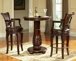 Walmart Pub Style Dining Room Tables by Bar Stools Bar Table And Stools Set Cheap Stool Steve Silver