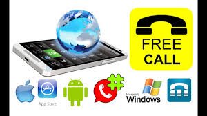 Tutorial How To Get A Free Voip Hablaporinternet Account And ... Sflphone Kde Client Joins Family Kdenews Pro How To Choose A Voip Service Provider 7 Steps With Pictures Groove Ip Voip Calls Text Apk Download Android Communication Apps Free Fax Voip Softphone 221 Voice Over Internet Protocol Nelson Kattula Computer Science Primo App The Awesomer Vi Sim Cards No Software Datawifi Need Mobilevoip Cheap Intertional On Google Play Load Testing Application Tools