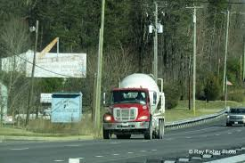 Maryland Portable Concrete - Havre De Grace, MD - Ray's Truck Photos Brigtravels Live North East Maryland To Jessup Red Roof Inn Md Bookingcom Portable Concrete Havre De Grace Rays Truck Photos Cassens Transport Company Edwardsville Il Hchow Caribbean Food Rolls Into Columbia Hotel Holiday Eastjessup Local Area Rources Cherry Hill Park Gordon L Hollingsworth Inc Denton Fleet Service Expert Heavy Duty Towing And Truck 11222014 Time Lapse Video Of Ta Stop In Spartanburg Sc Wwwta