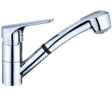 mitigeur de cuisine avec douchette robinet cuisine avec douchette grohe robinet de cuisine grohe