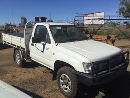 4X4 Sales 1986 Toyota Pickup 4x4 Xtracab Deluxe For Sale Near Roseville 1983 Regular Cab Sr5 2018 Tacoma Trd Off Road Double 6 Bed V6 Automatic Trucks Sale Craigslist Natural Toyota New Tundra For Stanleytown Va 5tfdy5f10jx729891 84 Whats This Worth Pickup Interior Archives Restaurantlirkecom 5 1990 Prunner Sell Or Trade Ttora Forum Used 2014 Truck 46349a