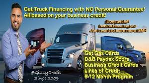 Business Credit For Truck Drivers, Get Anything In Your Business ... Blue Line Truck News Streak Fuel Lubricantshome Booster Get Gas Delivered While You Work Cporate Credit Card Purchasing Owner Operator Jobs Dryvan Or Flatbed Status Transportation Industryexperienced Freight Factoring For Fleet Owners Quikq Competitors Revenue And Employees Owler Company Profile Drivers Kottke Trucking Inc Cards Small Business Luxury Discounts Nz Amazoncom Rigid Holder With Key Ring By Specialist Id York Home Facebook Apex A Companies